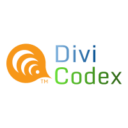 Divi Codex